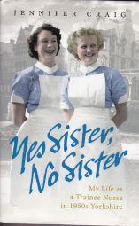 Yes Sister No Sister