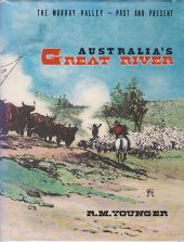 Australia's Great River