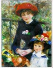 Renoir His Life, Art and Letters