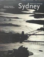 Sydney: History of a Landscape