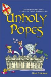 Unholy Popes