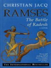 Ramses: The Battle of Kadesh