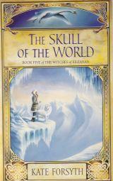 The Skull of the World