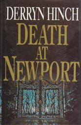 Death at Newport