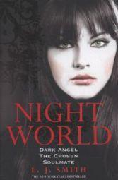 Night World Collection: Volume 2