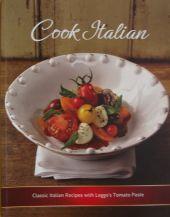 Cook Italian