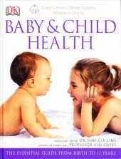 Baby and Child Health (Australian Edition)