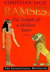 Ramses; The Temple of a Million Years