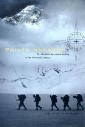 Points Unknown