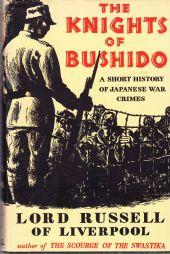 The Knights of the Bushido
