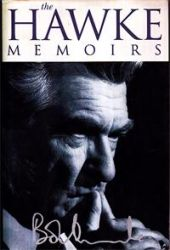 The Hawke Memoirs