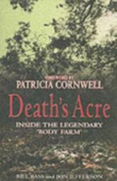 Death's Acre