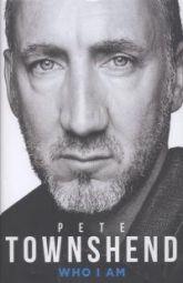 Pete Townshend