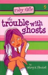 The Trouble with Ghosts