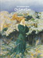 The Enchanted World: Lore of Love