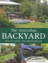 The Australian Backyard