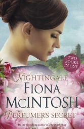 Nightingale / The Perfumer's Secrets
