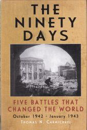 The Ninety Days