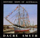 Historic Ships Of Australia & Immigrant Ships To Australia