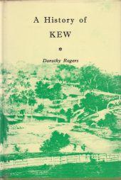 A History of Kew