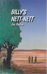 Billy's Nett-Nett