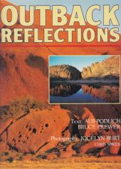 Outback Reflections