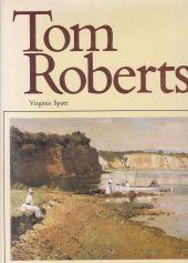 Tom Roberts
