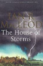 House of Storms
