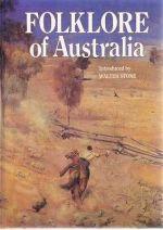 Folklore of Australia