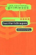 Lucifer's Dragon