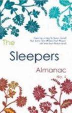 The Sleepers Almanac No.4