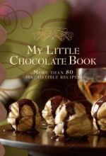 My Little Chocolate Book