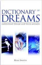 Dictionary of Dreams