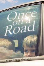 Once on a Road