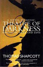 Theatre of Darkness