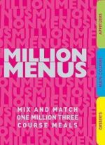 Million Menus