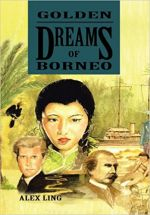 Golden Dreams of Borneo