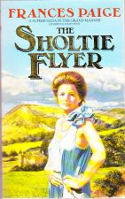 The Sholtie Flyer