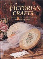 Victorian Crafts