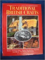 Traditional British Crafts