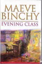 Evening Class