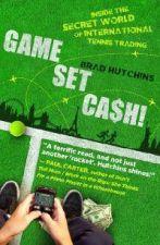 Game, Set, Cash