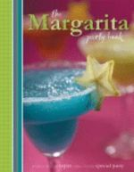 The Margarita Party Book