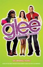 Glee - Foreign Exchange
