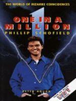 Phillip Schofield's One in a Million