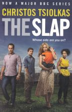 The Slap: Whose Side Are You On?