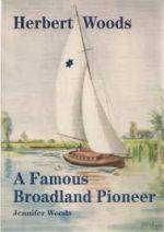 A Famous Broad land pioneer