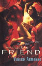 My Beautiful Friend (re-issue)