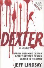 Dexter: An Omnibus