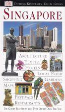Eyewitness Travel Guides: Singapore